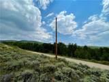 201 Ptarmigan Road - Photo 3
