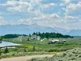 201 Ptarmigan Road - Photo 6