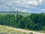 201 Ptarmigan Road - Photo 7