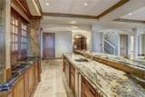 4155 Stone Manor Heights - Photo 23