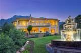 4155 Stone Manor Heights - Photo 32