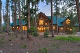47 Forest Circle - Photo 1
