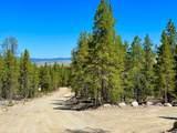 388 Mt Massive Drive - Photo 7