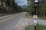 1161 Ski Hill Road - Photo 16