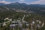 1161 Ski Hill Road - Photo 17