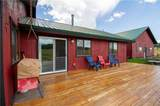 7460 Co Rd 22 - Photo 17