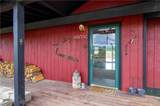 7460 Co Rd 22 - Photo 28
