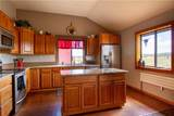 7460 Co Rd 22 - Photo 6