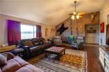 7460 Co Rd 22 - Photo 7