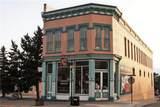 431 Harrison Avenue - Photo 1