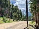 43 Moonstone (Cr 506) County Road - Photo 23
