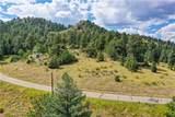 14515 Reserve Road - Photo 22