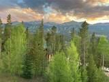 119 Bearing Tree Road - Photo 1