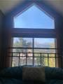 227 Highland Terrace - Photo 15