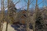 227 Highland Terrace - Photo 24