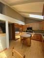 227 Highland Terrace - Photo 4