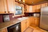 561 Gold Pan Lane - Photo 31