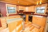 561 Gold Pan Lane - Photo 6