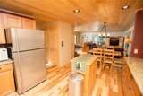561 Gold Pan Lane - Photo 7