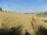 479 Spearpoint Road - Photo 6