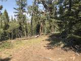157 Old Squaw Road - Photo 2