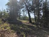 157 Old Squaw Road - Photo 7