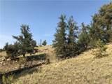 840 Arapaho Trail - Photo 10