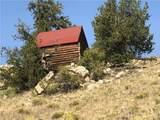 840 Arapaho Trail - Photo 2