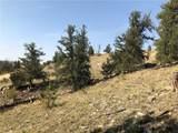 840 Arapaho Trail - Photo 21