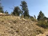840 Arapaho Trail - Photo 25
