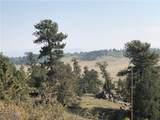 840 Arapaho Trail - Photo 31
