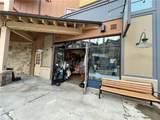 505A Main Street - Photo 4