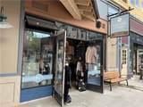 505A Main Street - Photo 5