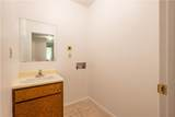 110 Forest Drive - Photo 11