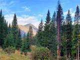 575 Whispering Pines Circle - Photo 35