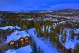 72 Snowy Ridge Road - Photo 19