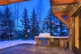 72 Snowy Ridge Road - Photo 32