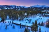 72 Snowy Ridge Road - Photo 33
