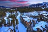 72 Snowy Ridge Road - Photo 34