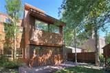 317 Creekside Drive - Photo 34