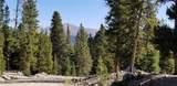 463 Gold Trail Circle - Photo 1