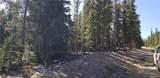 463 Gold Trail Circle - Photo 2
