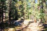0 Dry Gulch Road - Photo 17