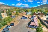 156 Summit Drive - Photo 35