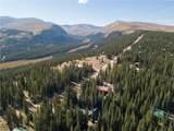 1041 Mountain View Drive - Photo 19