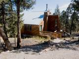 2396 Middle Fork - Photo 1