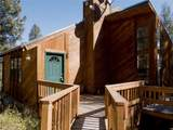 2396 Middle Fork - Photo 15