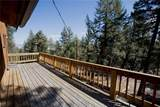 2396 Middle Fork - Photo 17