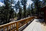 2396 Middle Fork - Photo 18