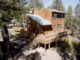 2396 Middle Fork - Photo 2
